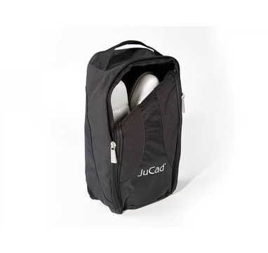 TimeForGolf - JuCad GOLF SHOE BAG