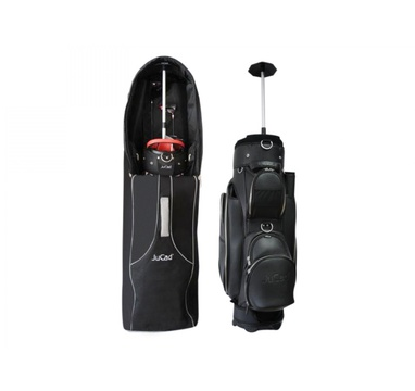 TimeForGolf - JuCad výstuha do travel coveru Protector