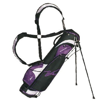 TimeForGolf - Komperdell Small bag