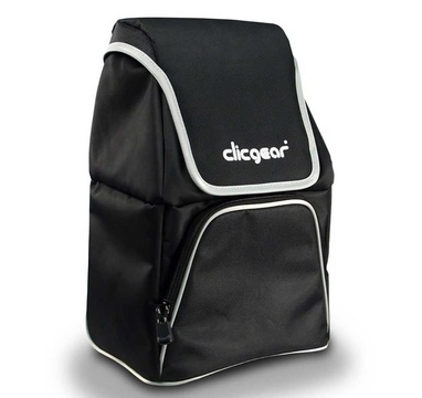 TimeForGolf - Clicgear cooler bag 3,5+