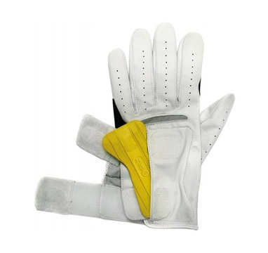 TimeForGolf - SKLZ SMART GLOVE WOMEN/JUNIOR