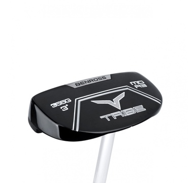 "TimeForGolf - Benross putter MDA3 34"" RH"