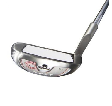 "TimeForGolf - Odyssey chipper X-ACT TANK 35,5"" RH"