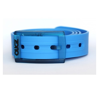 TimeForGolf - Zono belt 3,5 blue