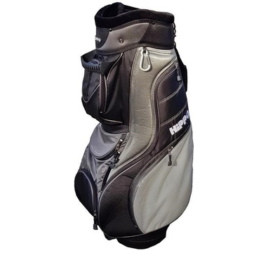TimeForGolf - Hippo Houdini cartbag