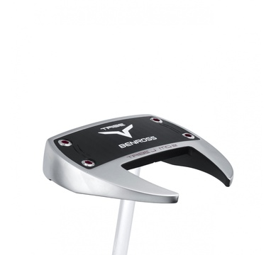 "TimeForGolf - Benross putter MDJ2 34"" RH"